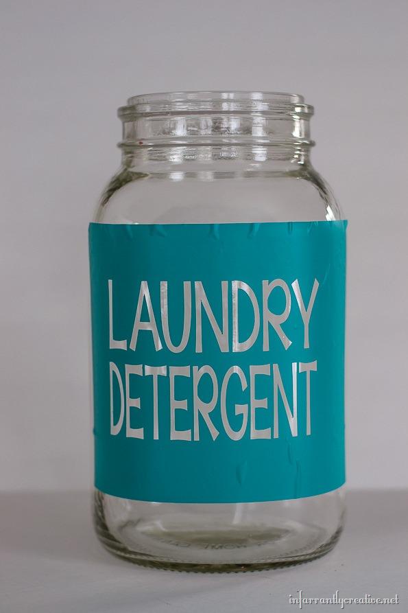 laundry-detergent-glass-etched-mason-jar