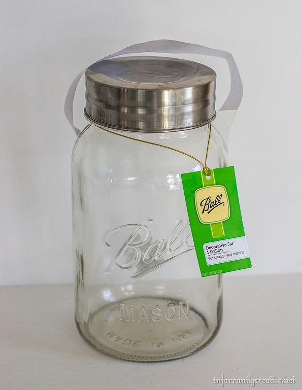 laundry-mason-jar-storage