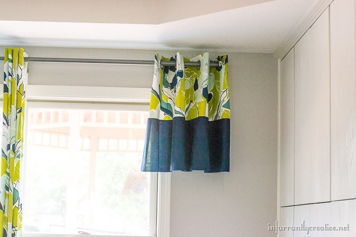 adding-length-to-curtains
