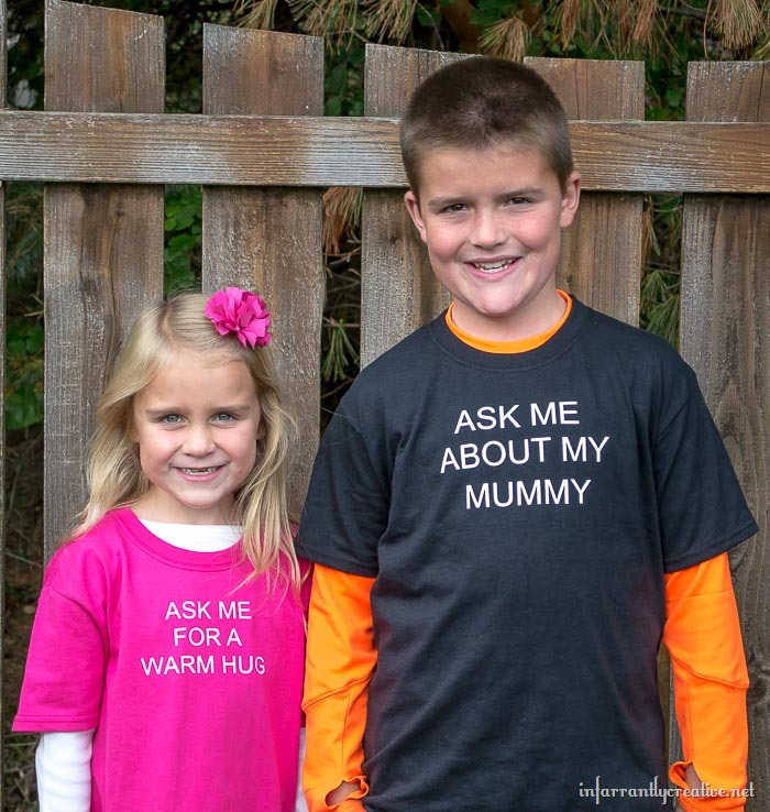 ask-me-about-my-tshirts