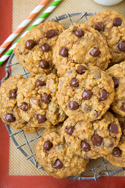 pumpkin-oat-chocolate-chip-cookies4-edit2+srgb.