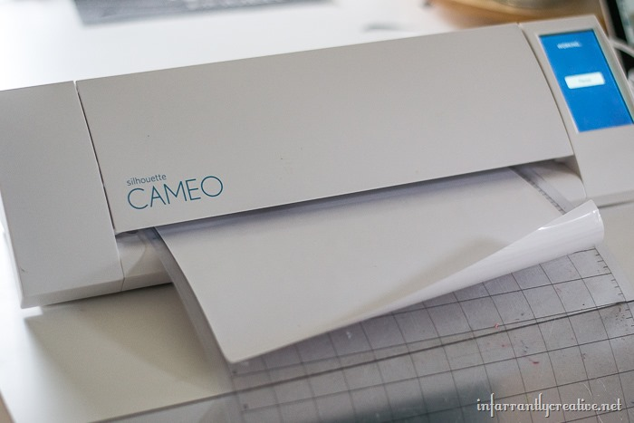 silhouette-cameo-machine
