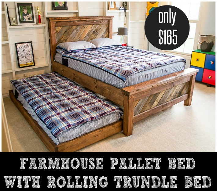 FarmhousePalletBedwithRollingTrundleBed_thumb.jpg