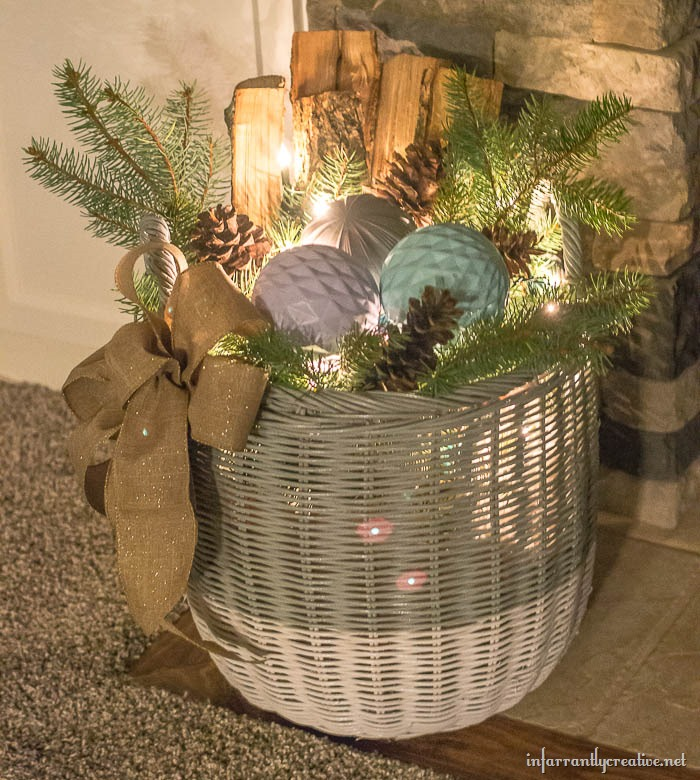 lighted-winter-basket (3)
