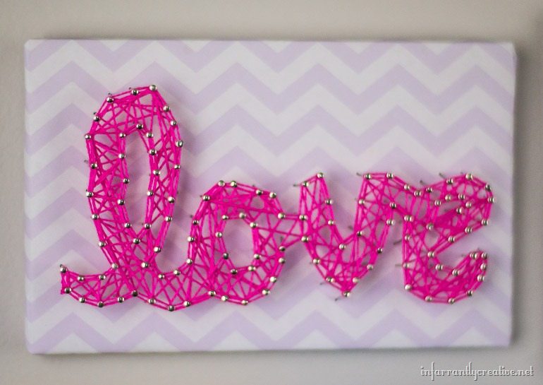 string art for kids (2)
