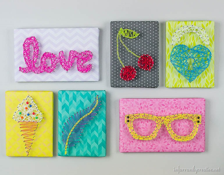 string art for kids (3)