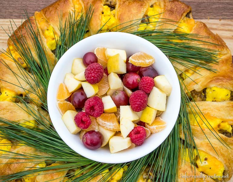 christmas-breakfast-egg-wreath