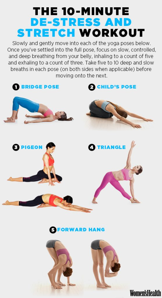 destress-stretch-pinterest_0