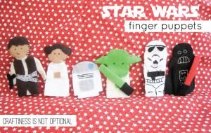 star-wars-finger-puppets