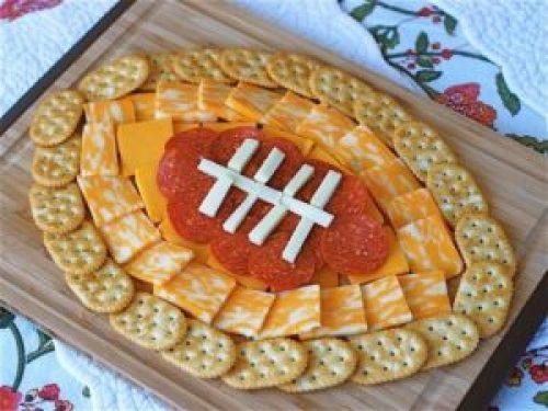 Football-Cheese-Plate-624x468