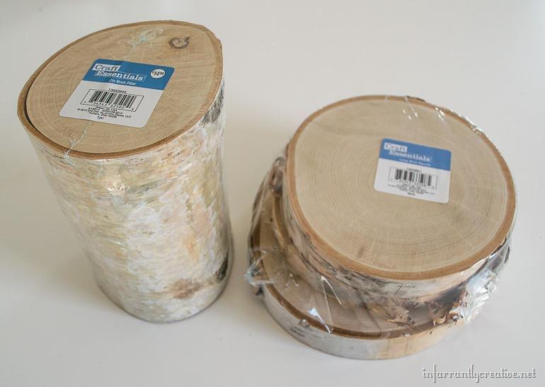 birch-wood-slices
