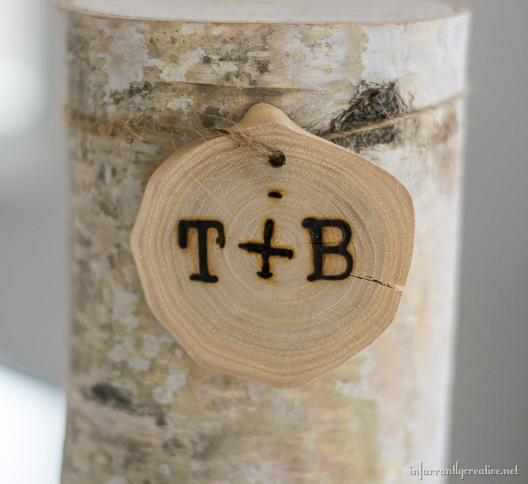birch-wood-with-initials