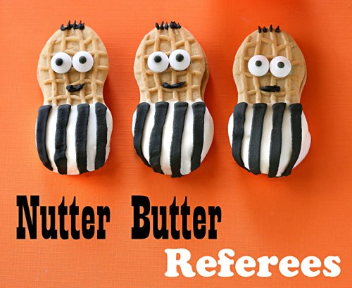 nutter-butter-referees-words-a
