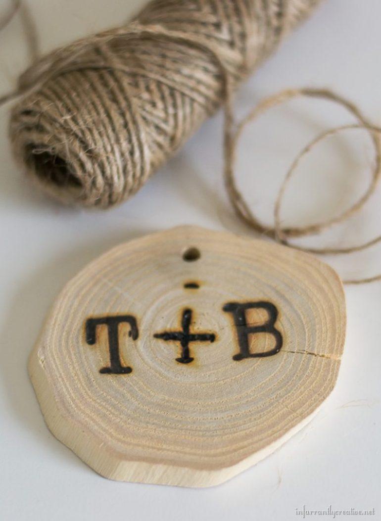 wood-burned-ornament