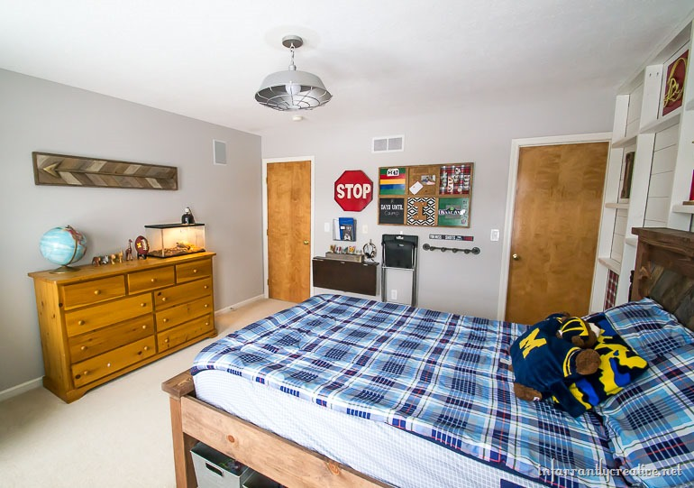 boys-bedroom-decor (2)