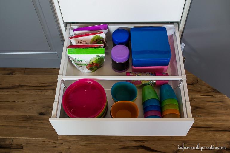 IKEA-maximera-drawer-divider