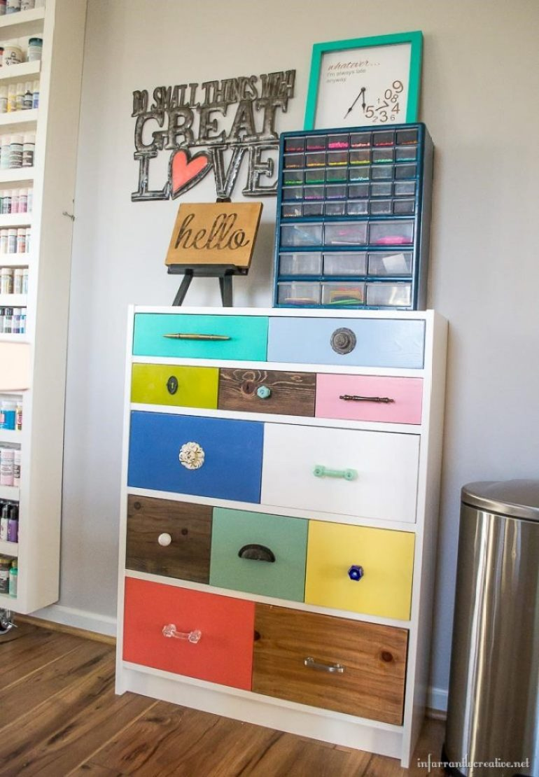 craft-room-inspiration (2)