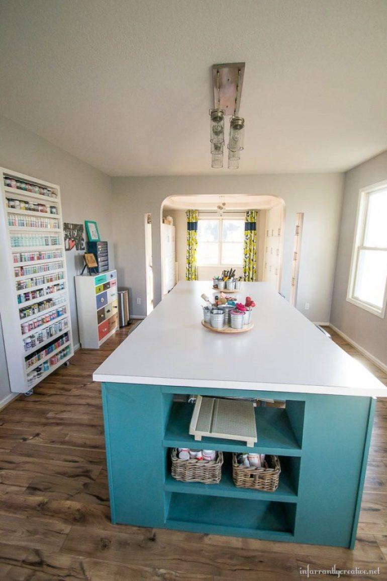 craft-room-inspiration (3)