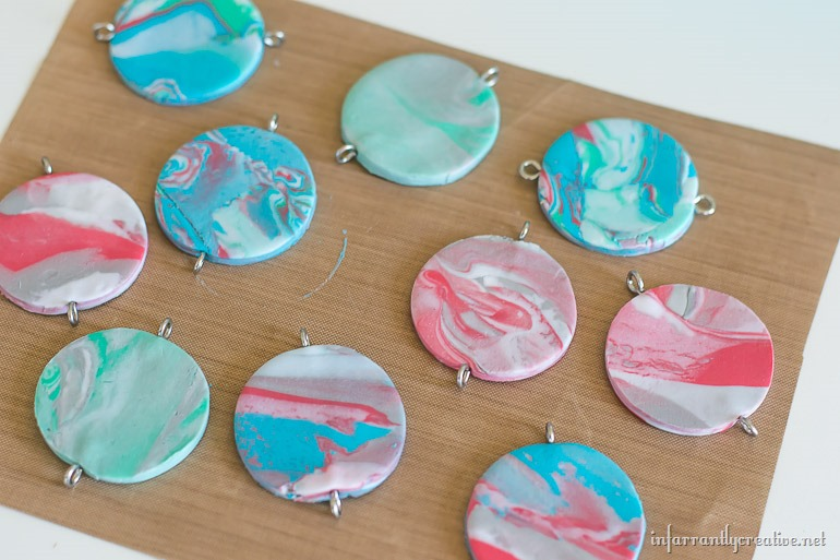 marble-clay-pendants