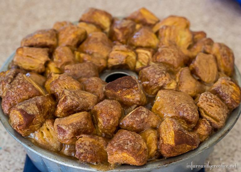 baked-monkey-bread
