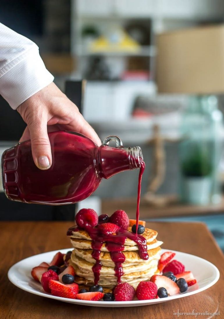 berry syrup (2)