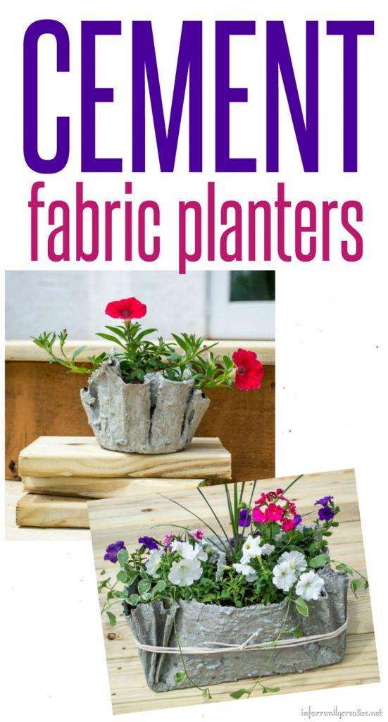 Lowes Plastic Planters