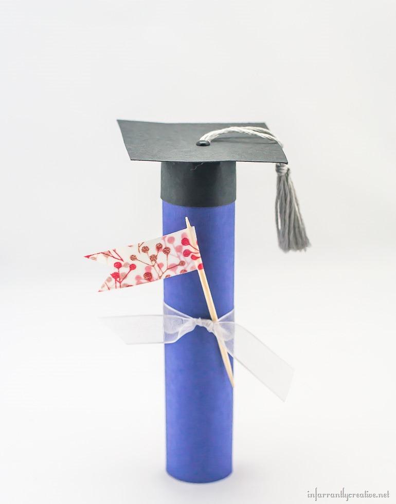 high school graduation gift