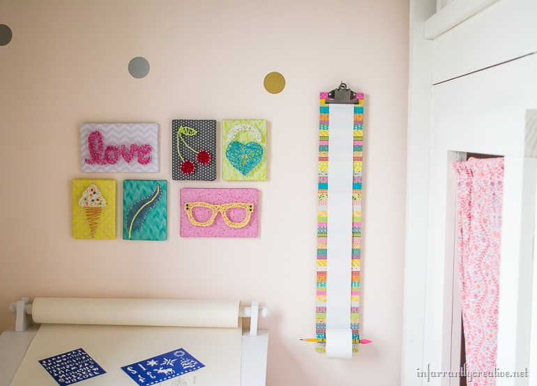 kids-long-clipboard