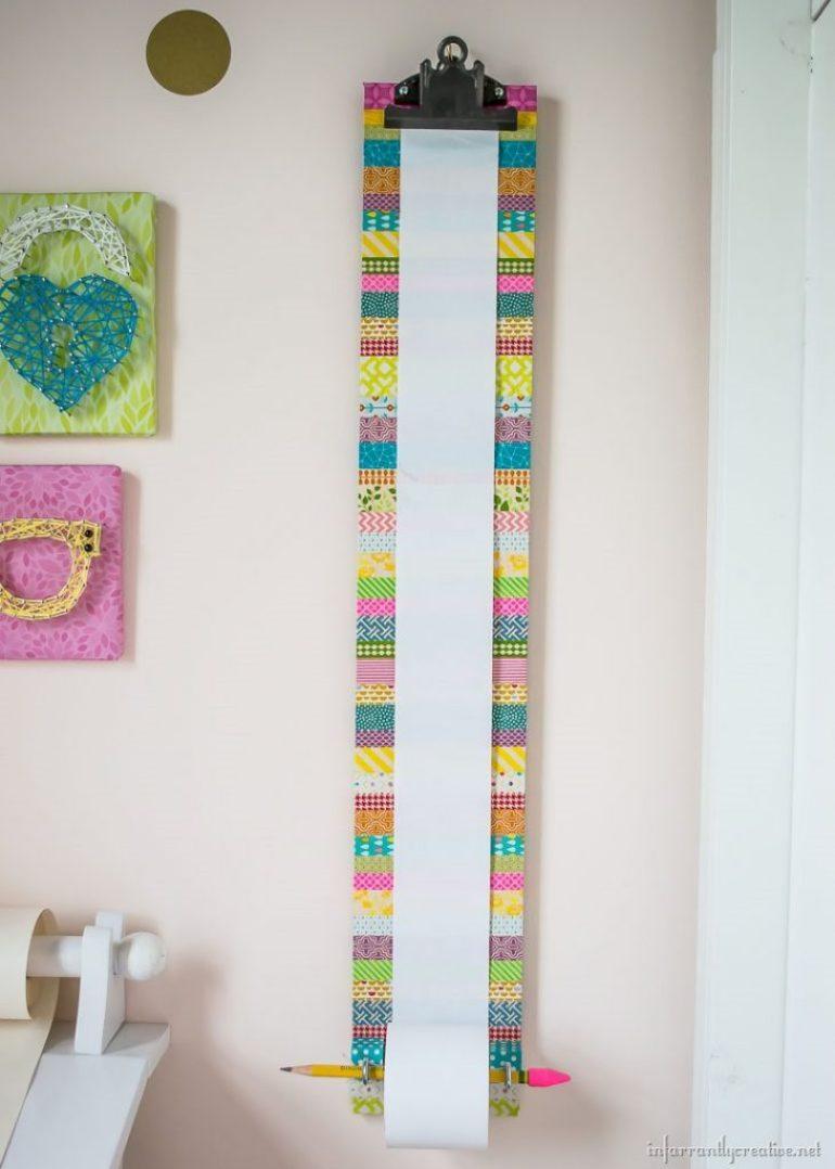 long-clipboard (3)