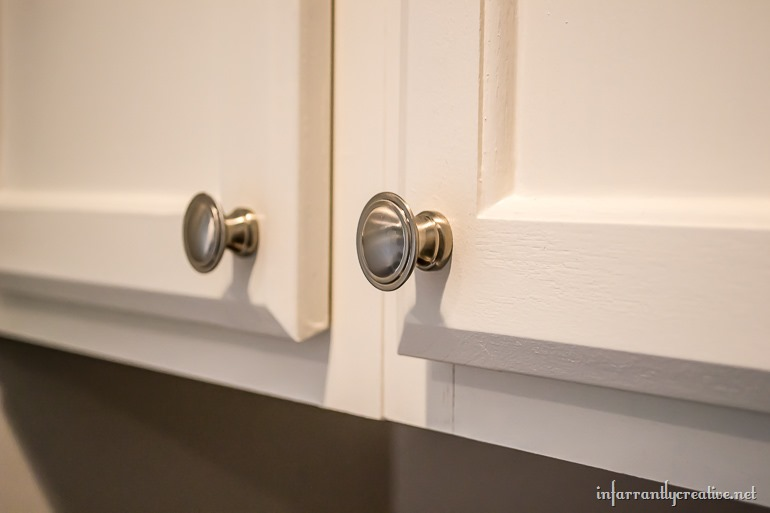 silver-laundry-cabinet-knobs