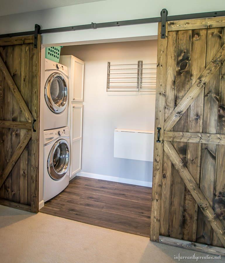 sliding-barn-doors (2)
