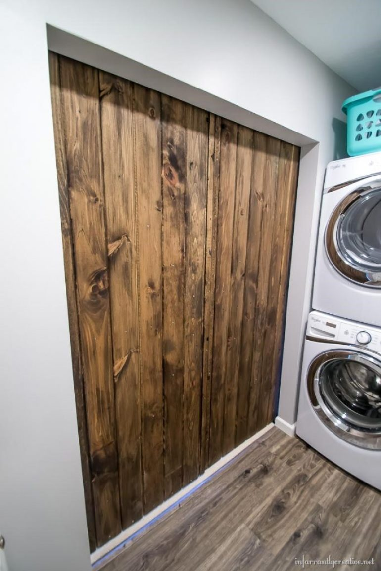 sliding-wood-doors-reclaimed