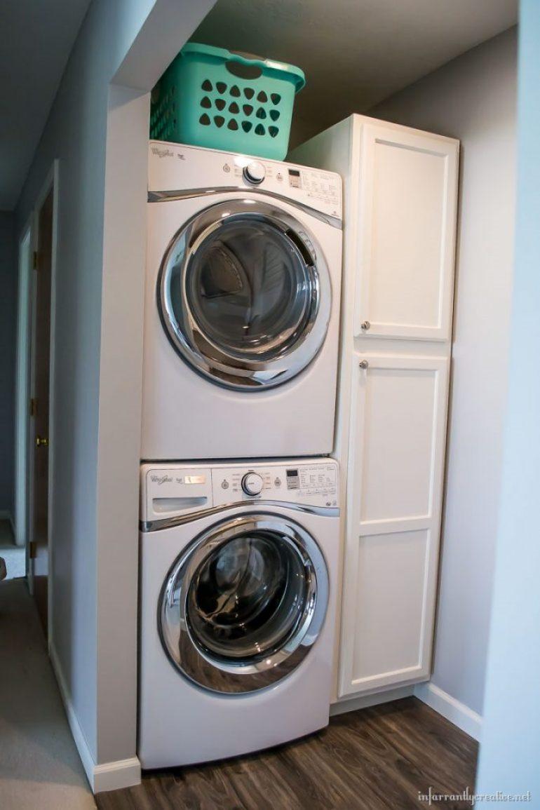 small-laundry-room