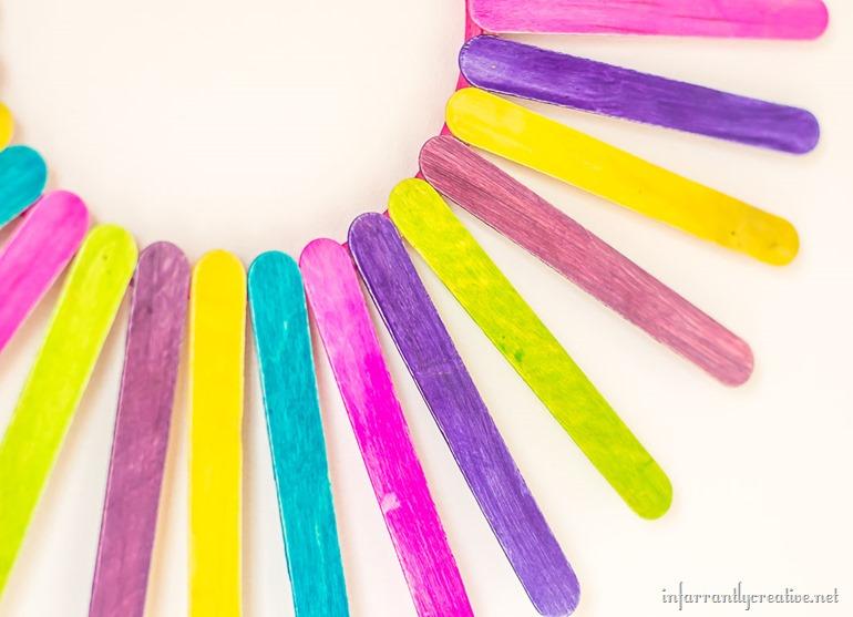 sunburst-with-popsicle-sticks