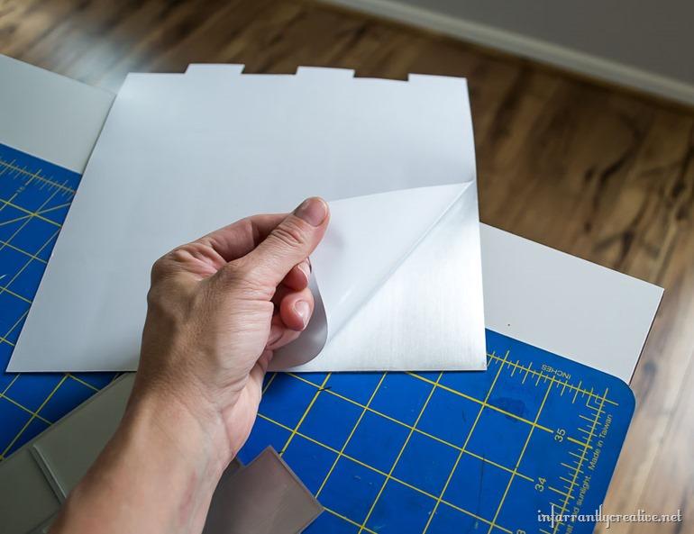 peel-and-impress-tiles