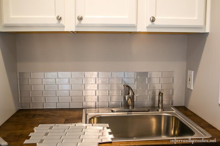 stainless-steel-laundry-backsplash