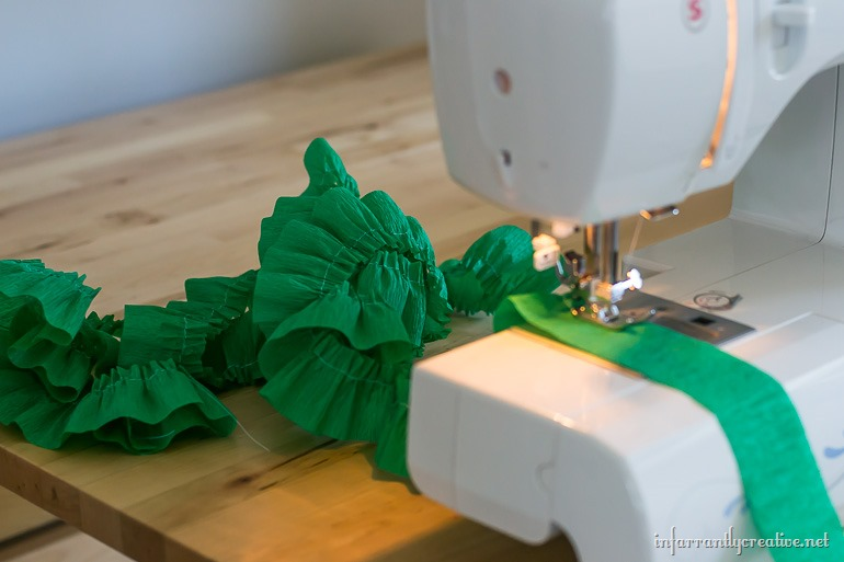 how-to-ruffle-streamers
