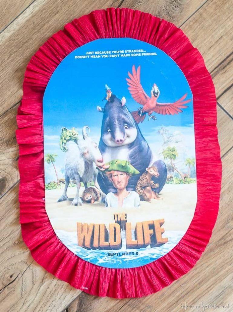 the-wild-life-movie