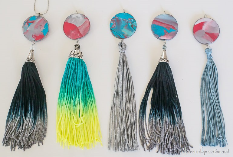 fringe-and-clay-long-necklaces