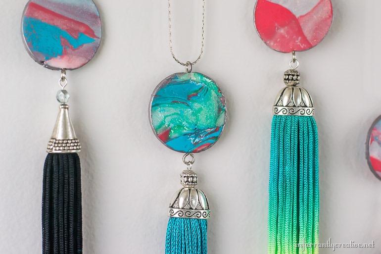 marble-clay-pendants (2)