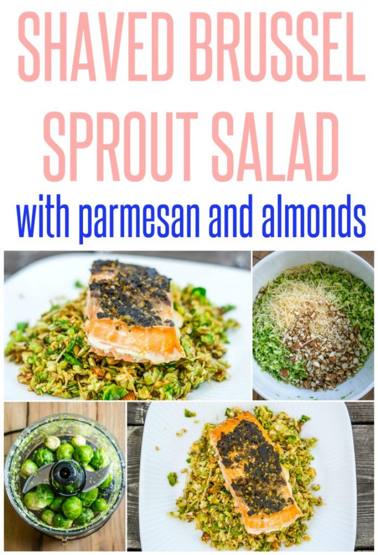 shaved-brussel-sprout-salad-with-parmesan-and-almonds