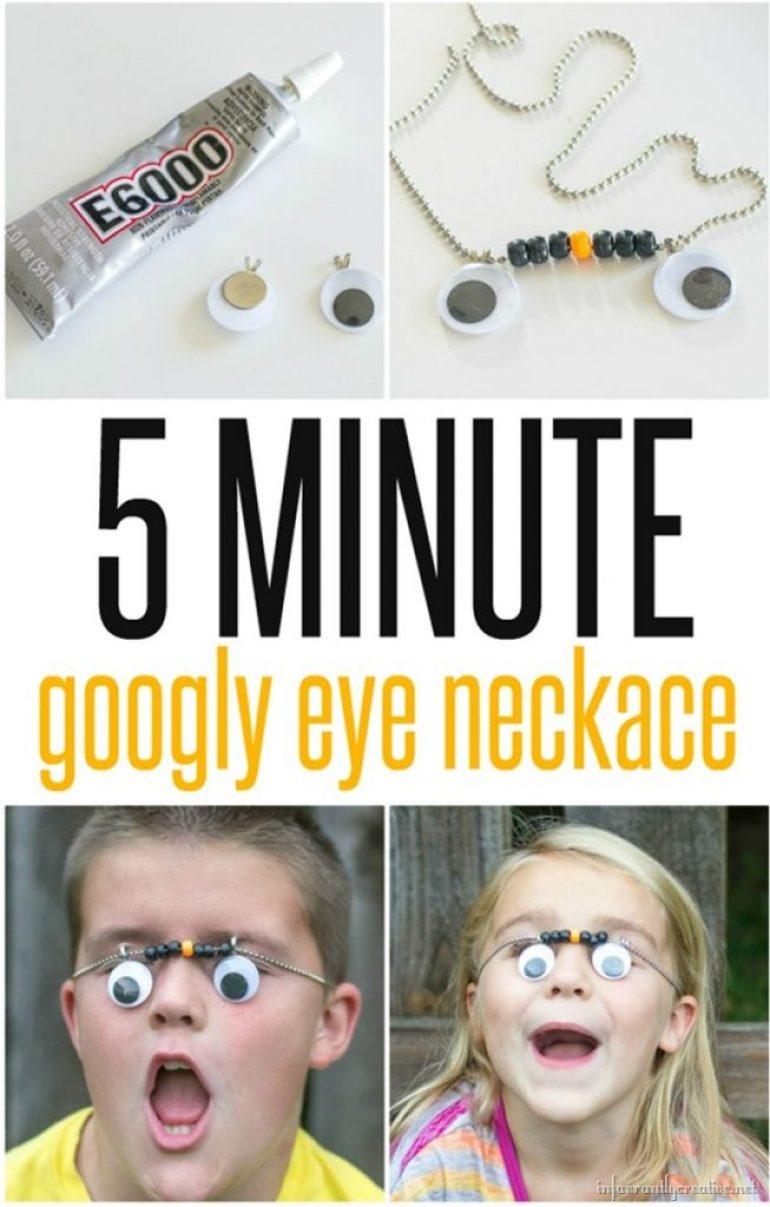 5-minute-google-eye-necklace