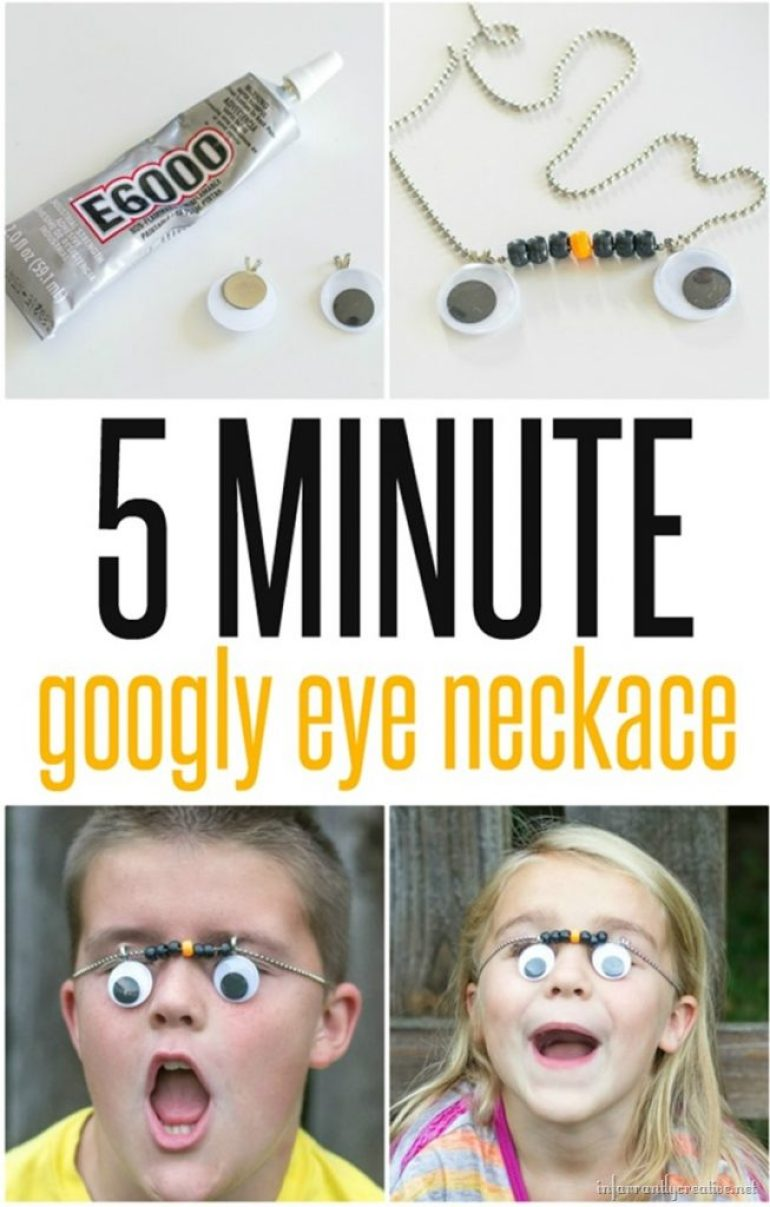 5-minute-google-eye-necklace