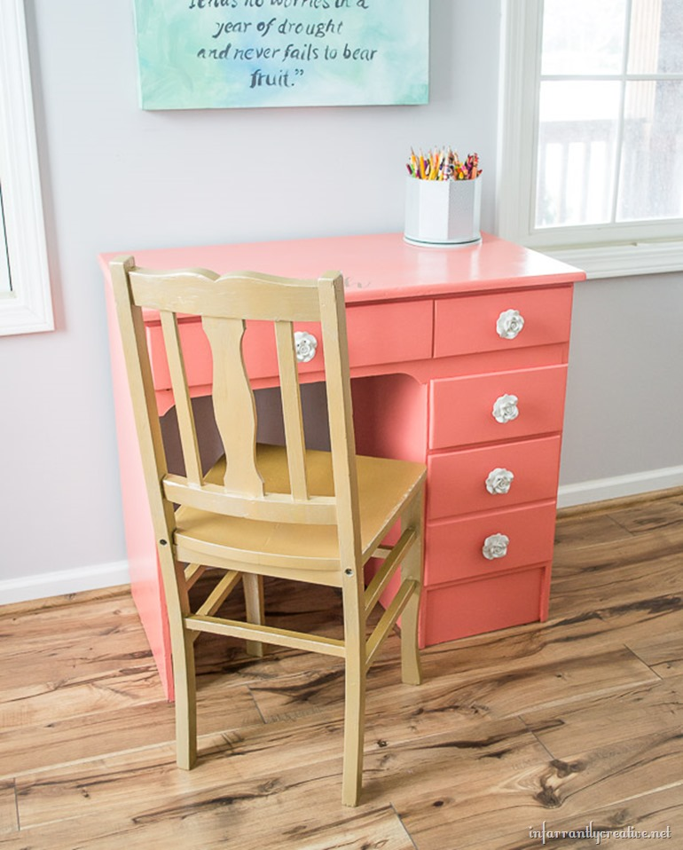 coral-desk-gold-chair