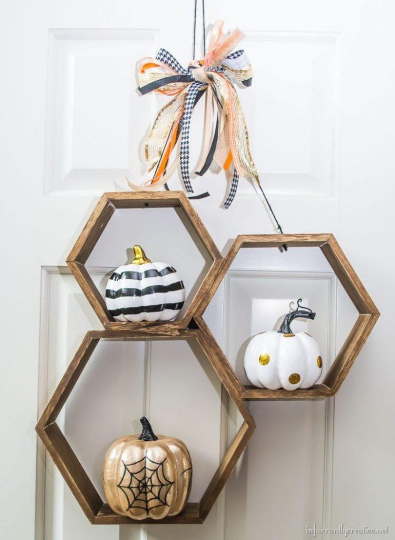 fall-hexagon-wreath