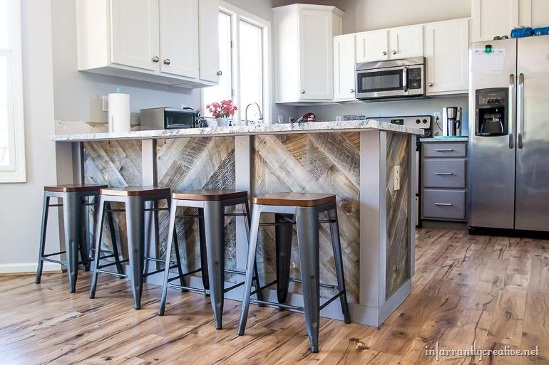 herringbone-kitchen-island-with-stikwood