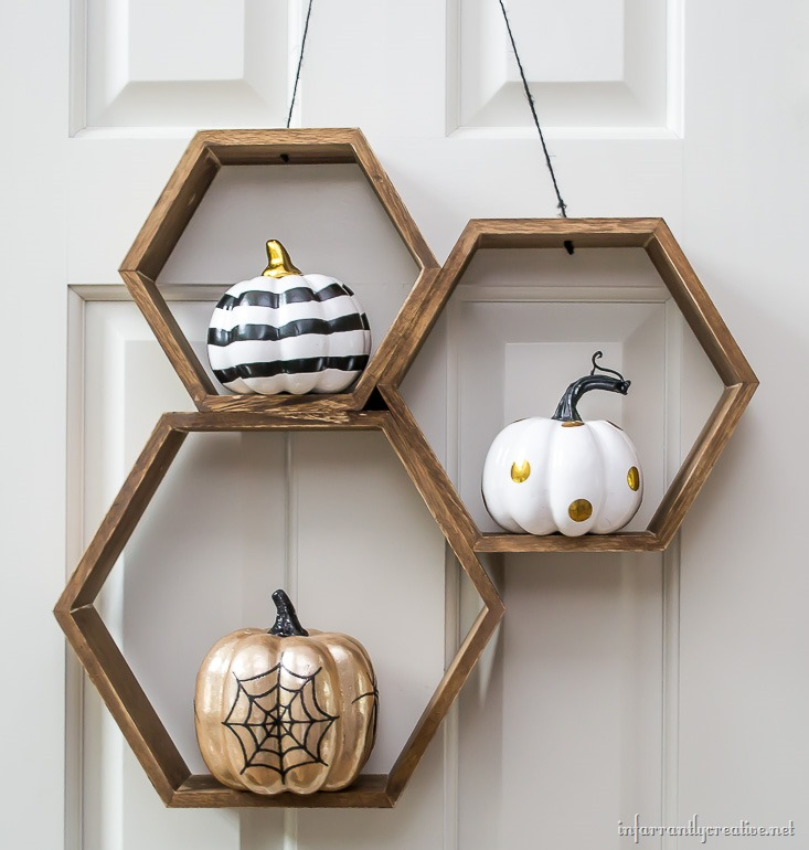 hexagon-wreath (2)