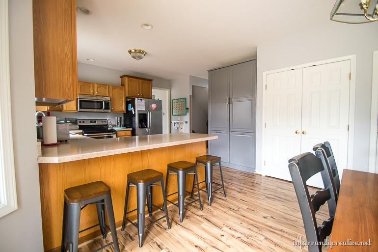 honey-oak-kitchen-remodel
