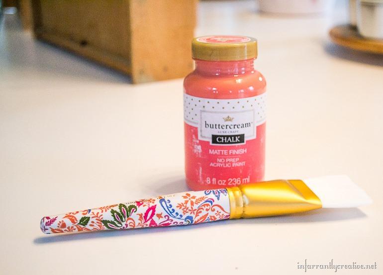 joann-fabric-chalk-paint-line