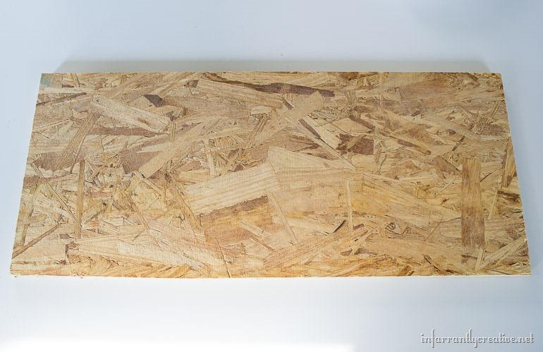 scrap-wood-art